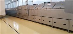 Image Sausage Machine 1469710