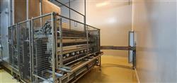 Image Sausage Machine 1469702