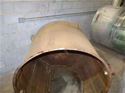 Image 425 Gallon Tank 1469895