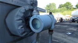Image Aluminum Sided Heated Tank 1469973