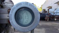 Image Aluminum Sided Heated Tank 1469974