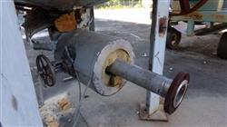 Image Aluminum Sided Heated Tank 1469975