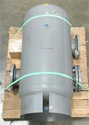 Image MANCHESTER Tank Pressure Vessel 1470128