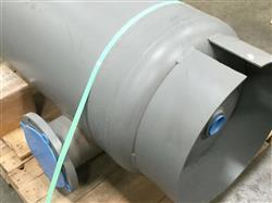 Image MANCHESTER Tank Pressure Vessel 1470119