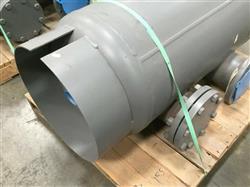 Image MANCHESTER Tank Pressure Vessel 1470121