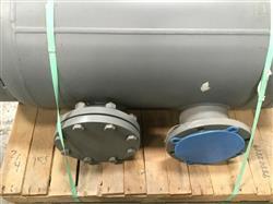 Image MANCHESTER Tank Pressure Vessel 1470122