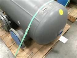Image MANCHESTER Tank Pressure Vessel 1470123