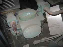 Image CARRIER CARLYLE Compressor 1470147