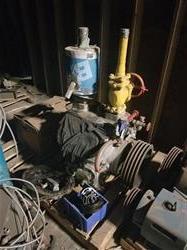 Image MYCOM Compressor 1470188