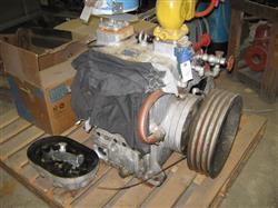 Image MYCOM Compressor 1470189