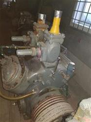 Image MYCOM N4WB Compressor 1470320