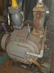 Image MYCOM N4WB Compressor 1470321
