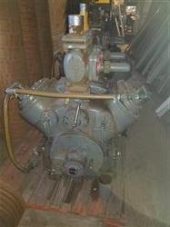 Image MYCOM N4WB Compressor 1470322