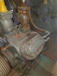 Image MYCOM N4WB Compressor 1470324