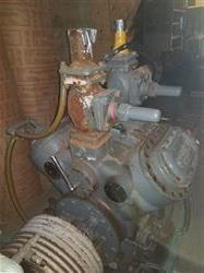Image MYCOM N4WB Compressor 1470325
