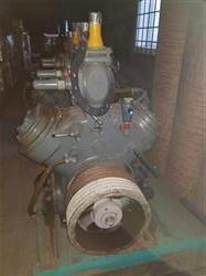Image MYCOM N4WB Compressor 1470327