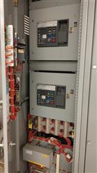 Image LIEBERT UPS / Uninterruptible Power Supply 1470340