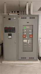 Image LIEBERT UPS / Uninterruptible Power Supply 1470341