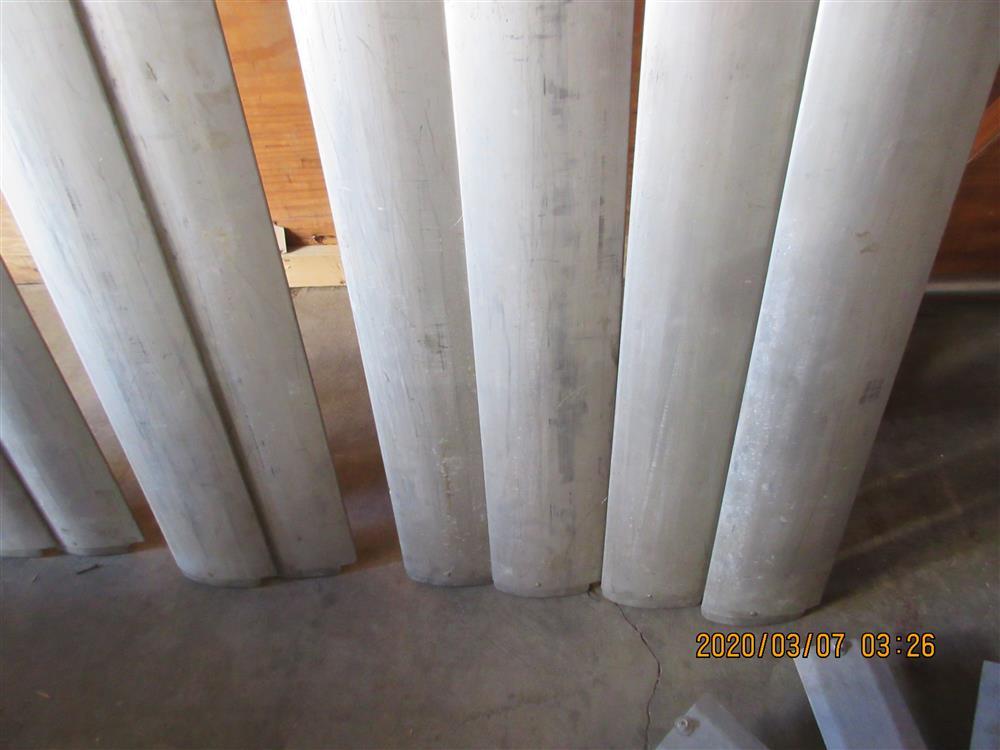 Image BIG ASS FANS Fan 1470589