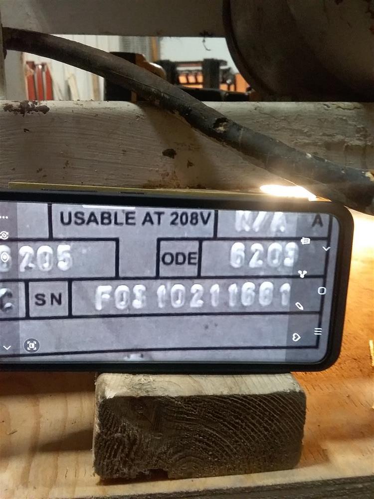 Image BIG ASS FANS Fan 1567306