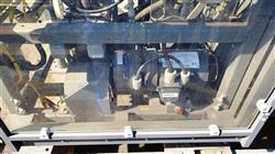 Image PEARSON BE-60 Carrier Erector for 6 Pack Carriers 1516286