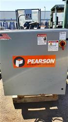 Image PEARSON BE-60 Carrier Erector for 6 Pack Carriers 1516289