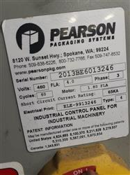 Image PEARSON BE-60 Carrier Erector for 6 Pack Carriers 1470770
