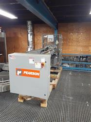Image PEARSON BE-60 Carrier Erector for 6 Pack Carriers 1470771
