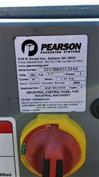 Image PEARSON BE-60 Carrier Erector for 6 Pack Carriers 1516281