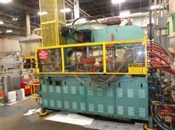 Image JOMAR 115 Injection Blow Molding Machine 1471426