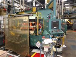 Image JOMAR 115 Injection Blow Molding Machine 1471427