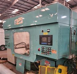 Image JOMAR 85S Injection Blow Molding Machine 1471433