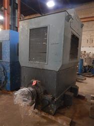 Image 900 HP SIEMENS Induction Motor 1471485