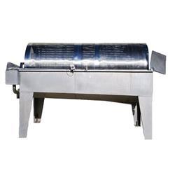 Image Drum Trommel Washer - Stainless Steel 1471908