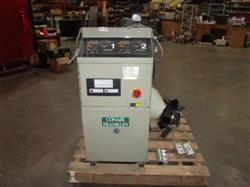 Image CONAIR FRANKLIN Powerful Dual Vacuum Conveying System Controls and Vacuum Pump 1472043