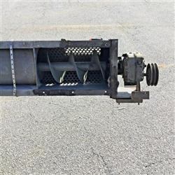 Image Screw Auger Conveyor 1472154