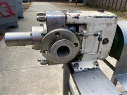 Image APV CREPACO Pump - Model M-2L/052/5.5 1493853