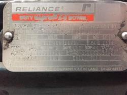 Image APV CREPACO Pump - Model M-2L/052/5.5 1493855