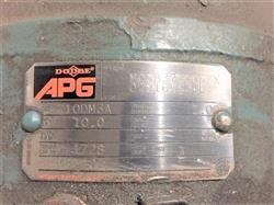 Image APV CREPACO Pump - Model M-2L/052/5.5 1493856