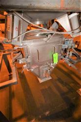Image Bulk Bag Unloader - Stainless Steel 1472494
