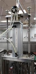 Image Auto Liquid Filling and Capping Pouch Machine  1472978