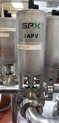 Image Auto Liquid Filling and Capping Pouch Machine  1472982