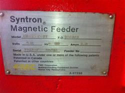 Image SYNTRON Magnetic Feeder 1473064