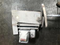Image Mixer with 1/2 HP WESTINGHOUSE Motor 1473203