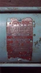 Image 1/4 HP LIGHTNIN Mixer 1473258
