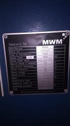 Image MWM Generator 1473315