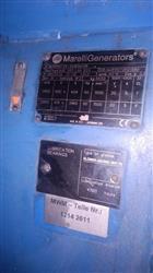 Image MWM Generator 1473316