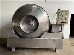 Image NNP 1500L Vacuum Tumbler 1473338