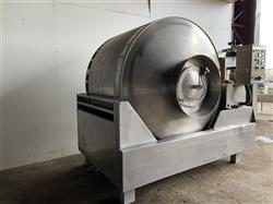 Image NNP 1500L Vacuum Tumbler 1473340