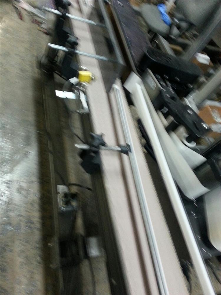 Image CTM Wrap Around Labeling System 1473368